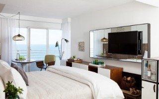 Pauschalreise Hotel USA, Florida -  Ostküste, Royal Palm South Beach Miami, a Tribute Portfolio Resort in Miami Beach  ab Flughafen