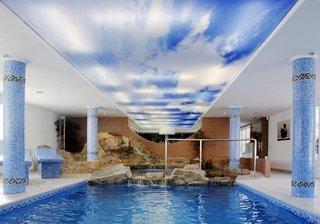 Pauschalreise Hotel Spanien, Mallorca, Capricho in Cala Ratjada  ab Flughafen Amsterdam