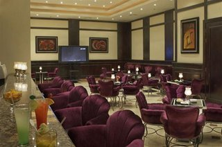 Pauschalreise Hotel Ägypten, Oberägypten, Helnan Aswan Hotel in Assuan  ab Flughafen Amsterdam