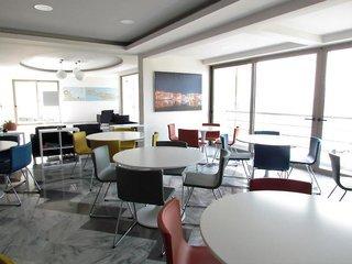 Pauschalreise Hotel Griechenland, Kreta, Archipelagos in Rethymnon  ab Flughafen