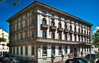Pauschalreise Hotel Italien, Mailand & Umgebung, Château Monfort in Mailand  ab Flughafen Basel