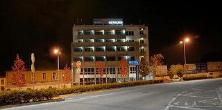 Pauschalreise Hotel Portugal, Costa Verde, Urban Da Estação in Braga  ab Flughafen Bremen