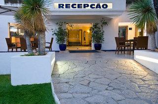Pauschalreise Hotel Portugal, Algarve, Balaia Golf Village in Albufeira  ab Flughafen