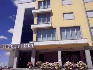 Pauschalreise Hotel Portugal, Nord-Portugal, Hotel Mirafresno in Miranda do Douro  ab Flughafen Bremen