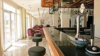 Pauschalreise Hotel Spanien, Mallorca, Hotel Seasun Siurell in Sa Coma  ab Flughafen Amsterdam