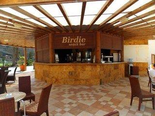 Pauschalreise Hotel Spanien, Fuerteventura, Hotel Jandia Golf in Morro Jable  ab Flughafen Bremen