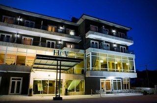 Pauschalreise Hotel Portugal, Nord-Portugal, Castrum Villae in Castro Laboreiro  ab Flughafen Bremen