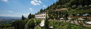 Pauschalreise Hotel Italien, Toskana - Toskanische Küste, Belmond Villa San Michele in Fiesole  ab Flughafen Bremen