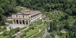 Pauschalreise Hotel Italien, Toskana - Toskanische Küste, Belmond Villa San Michele in Fiesole  ab Flughafen Basel