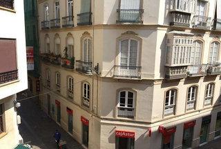 Pauschalreise Hotel Spanien, Costa del Sol, Holidays2Malaga in Málaga  ab Flughafen Berlin-Tegel