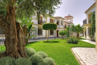 Pauschalreise Hotel Spanien, Costa de Almería, Muthu Infiniti Beach Resort in Vera  ab Flughafen