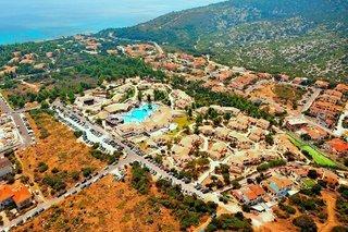 Pauschalreise Hotel Italien, Sardinien, Club Esse Cala Gonone Beach Village in Cala Gonone  ab Flughafen Bruessel