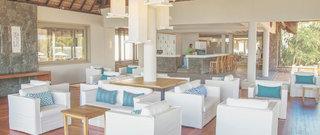 Pauschalreise Hotel Mauritius, Mauritius - weitere Angebote, Solana Beach in Belle Mare  ab Flughafen Bruessel