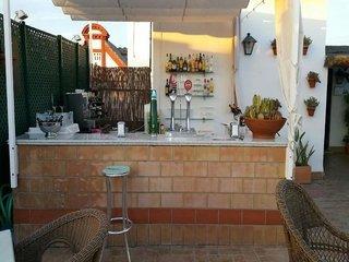 Pauschalreise Hotel Spanien, Andalusien, Murillo Hotel in Sevilla  ab Flughafen