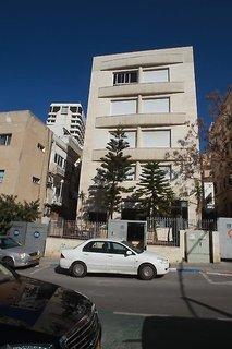 Pauschalreise Hotel Israel, Israel - Tel Aviv, Yarden Beach Apartments in Tel Aviv  ab Flughafen Amsterdam