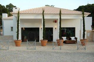 Pauschalreise Hotel Portugal, Algarve, Quinta da Balaia in Albufeira  ab Flughafen Bruessel