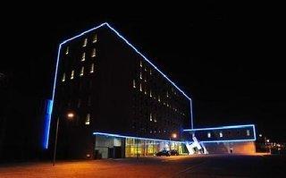Pauschalreise Hotel Portugal, Costa Verde, Basic Braga by AXIS in Braga  ab Flughafen Bremen