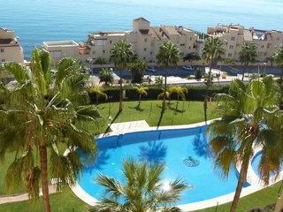 Pauschalreise Hotel Spanien, Costa del Sol, Casinomar in Benalmádena  ab Flughafen Berlin-Tegel