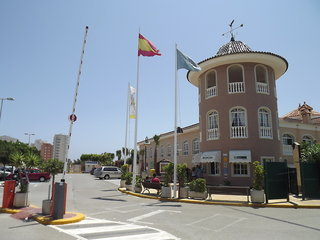 Pauschalreise Hotel Spanien, Costa Blanca, Marjal Guardamar in Guardamar del Segura  ab Flughafen Berlin-Tegel