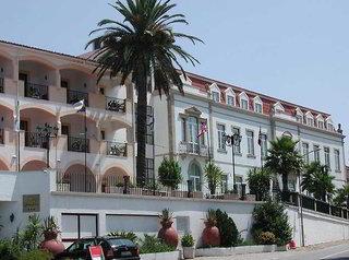 Pauschalreise Hotel Portugal, Alentejo, Sol e Serra in Castelo de Vide  ab Flughafen Berlin