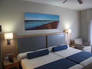 Pauschalreise Hotel Spanien, Costa de la Luz, Playacanela in Isla Canela  ab Flughafen Bruessel