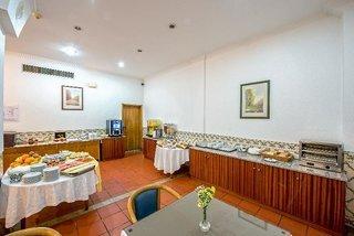 Pauschalreise Hotel Portugal, Algarve, Hotel Colina do Mar in Albufeira  ab Flughafen