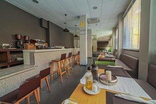 Pauschalreise Hotel Spanien, Costa de Almería, La Perla in Almeria  ab Flughafen