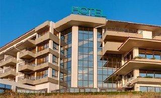 Pauschalreise Hotel Portugal, Zentral-Portugal, TRYP Colina Do Castelo Hotel in Castelo Branco  ab Flughafen Berlin