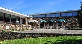 Pauschalreise Hotel Portugal, Costa Verde, Axis Ponte de Lima in Ponte de Lima  ab Flughafen Bremen