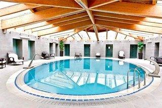 Pauschalreise Hotel Portugal, Zentral-Portugal, Curia Palace Hotel, Spa & Golf in Tamengos  ab Flughafen Berlin