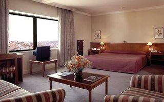 Pauschalreise Hotel Lissabon & Umgebung, VIP Executive Suites Marquês in Lissabon  ab Flughafen Berlin