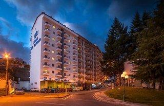Pauschalreise Hotel Portugal, Zentral-Portugal, Santa Eufémia in Covilha  ab Flughafen Berlin