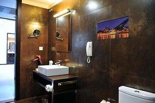 Pauschalreise Hotel Portugal, Costa Verde, Axis Porto Business & Spa Hotel in Matosinhos  ab Flughafen Bremen