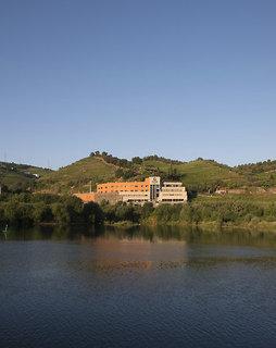 Pauschalreise Hotel Portugal, Nord-Portugal, Vila Galé Collection Douro in Lamego  ab Flughafen Bremen