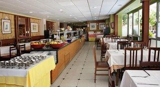 Pauschalreise Hotel Spanien, Costa Brava, Hostel Mas in Lloret de Mar  ab Flughafen Berlin