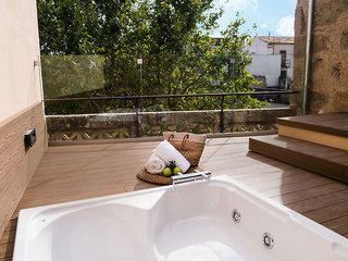 Pauschalreise Hotel Spanien, Mallorca, Som Central Hotel in Maria de la Salut  ab Flughafen Amsterdam