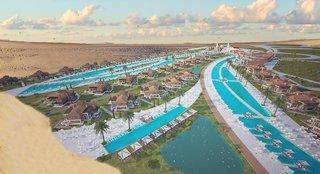Pauschalreise Hotel Ägypten, Marsa Alâm & Umgebung, Albatros Sea World in El Quseir  ab Flughafen Berlin