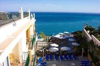Pauschalreise Hotel Spanien, Costa del Sol, Toboso Apar-Turis in Nerja  ab Flughafen Berlin-Tegel