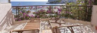 Pauschalreise Hotel Spanien, Costa Blanca, Paraiso Mar in Calpe  ab Flughafen Berlin-Tegel