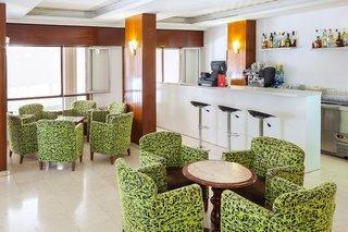 Pauschalreise Hotel Spanien, Costa Blanca, Port Fleming in Benidorm  ab Flughafen Berlin-Tegel
