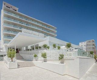 Pauschalreise Hotel Spanien, Costa del Azahar, Villa Luz Family Gourmet & All Exclusive Hotel in Gandia  ab Flughafen Berlin-Tegel