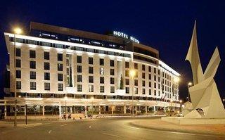 Pauschalreise Hotel Spanien, Murcia, Nelva in Murcia  ab Flughafen Berlin-Tegel