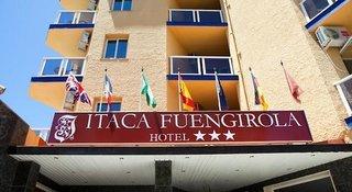 Pauschalreise Hotel Spanien, Costa del Sol, Ítaca Fuengirola by Soho Boutique in Fuengirola  ab Flughafen Berlin-Tegel