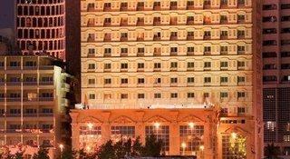 Pauschalreise Hotel Vereinigte Arabische Emirate, Dubai, Carlton Tower Hotel Dubai in Dubai  ab Flughafen Bruessel
