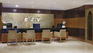 Pauschalreise Hotel Vereinigte Arabische Emirate, Dubai, Gateway Hotel in Dubai  ab Flughafen Bruessel