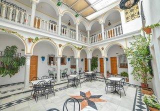 Pauschalreise Hotel Spanien, Andalusien, Los Omeyas in Cordoba  ab Flughafen Berlin-Tegel