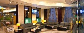 Pauschalreise Hotel Vereinigte Arabische Emirate, Dubai, Landmark Grand Deira in Dubai  ab Flughafen Bruessel