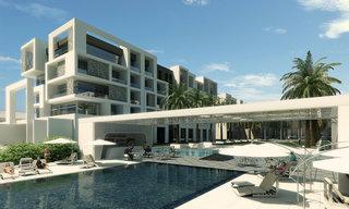 Pauschalreise Hotel Oman, Oman, Kempinski Muscat in Muscat  ab Flughafen Bruessel