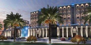 Pauschalreise Hotel Oman, Oman, Somerset Panorama Muscat in Muscat  ab Flughafen