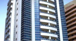 Pauschalreise Hotel Vereinigte Arabische Emirate, Dubai, Time Crystal Hotel Apartments in Al Barsha  ab Flughafen Bruessel